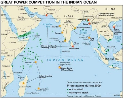 Source: International Maritime Bureau