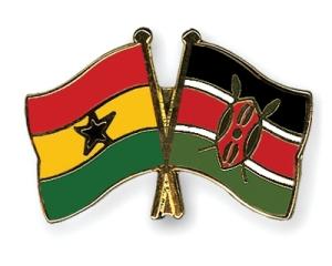 Flag-Pins-Ghana-Kenya