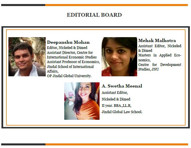 Revised Editorial Board