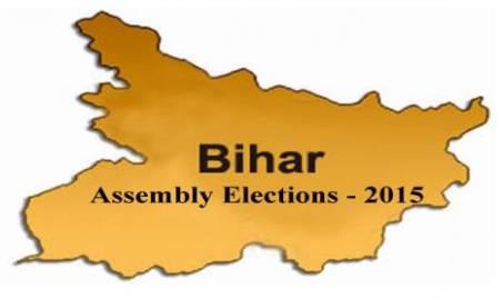 09-1441789349-bihar-election-2015_1