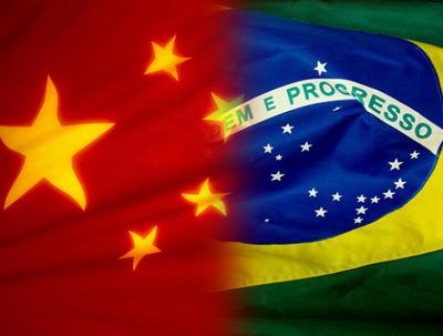 china_brazil_400