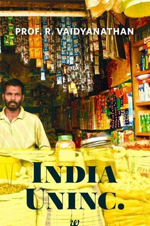 india--310x465