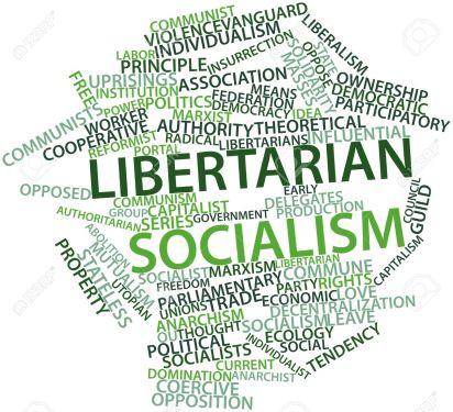 libertarian-socialism-worldcloud