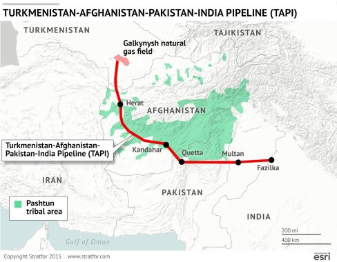 tapi-pipeline-pashtun-tribal-area_0