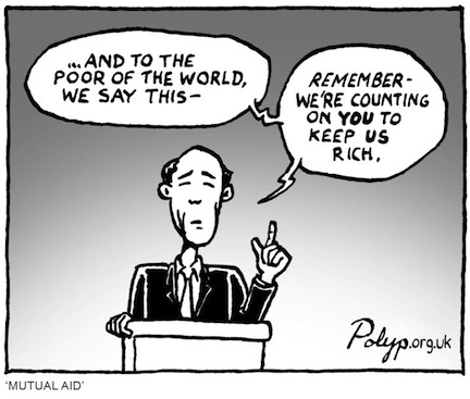 rich-poor-inequality-neoliberalislm