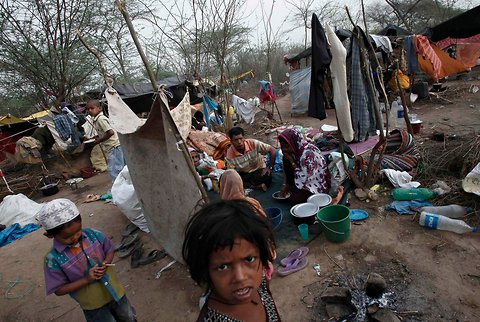17-rohingya-indiaink-blog480