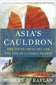 asia_cauldron_book