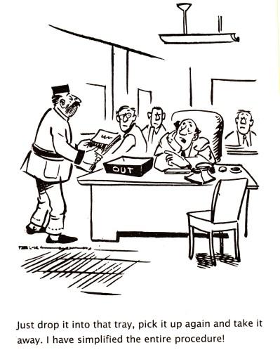 cartoon-simplifying-procedures