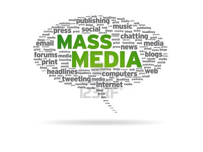 10268987-speech-bubble-with-the-words-mass-media-on-white-background