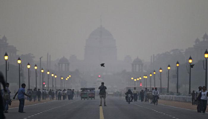 428346-smog