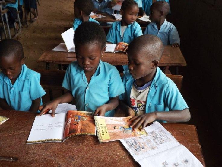 literacy-Mozambique