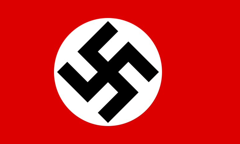 1200px-Flag_of_the_German_Reich_(1935–1945).svg