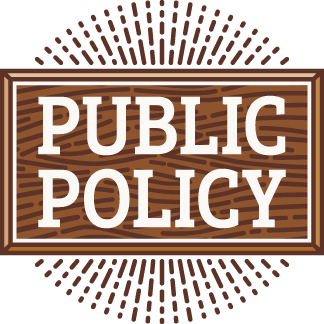 CAUFC-BADGE_TRANS-PUBLIC-POLICY