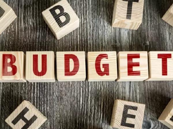 1547444051-Budget_10_Facts.jpg