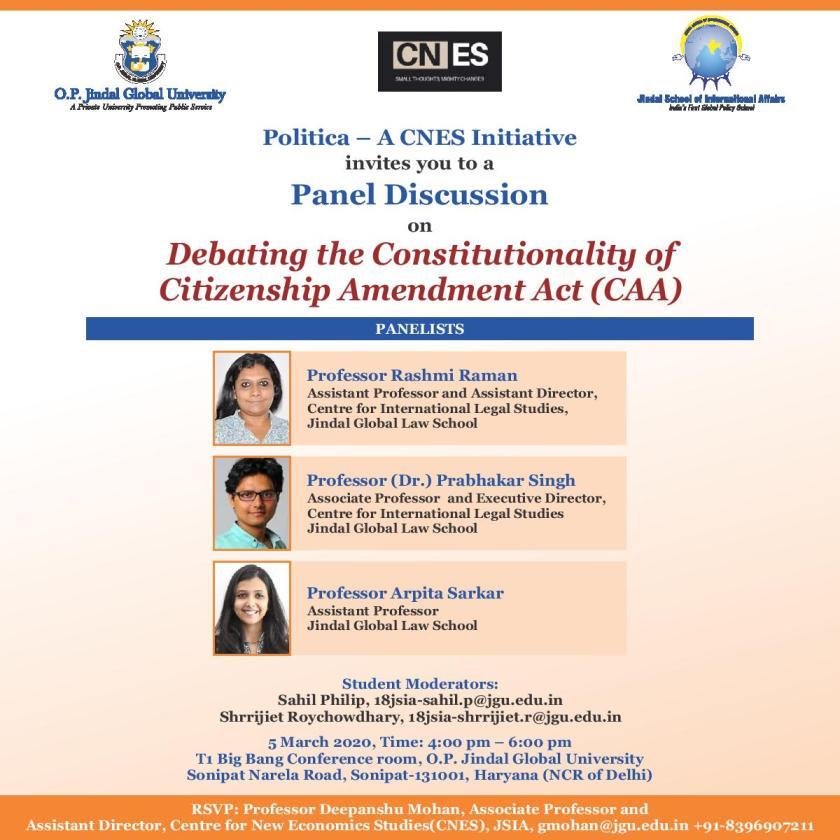 (Politica) Panel Discussion 5 March 2020 (1)-page-001