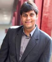 Prof. Deepanshu Mohan (1)