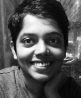 Prof. jhuma Sen