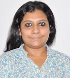 Prof. Rashmi Raman