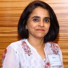 divya-punjabi